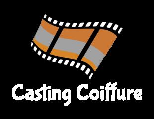 Casting Coiffure
